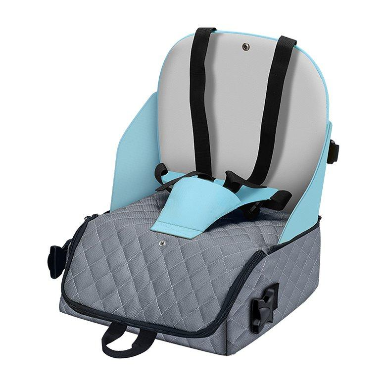 Hori Portable Baby Diaper Bag Smart Organizer Waterproof Travel Diaper Backpack By Horizonnew.