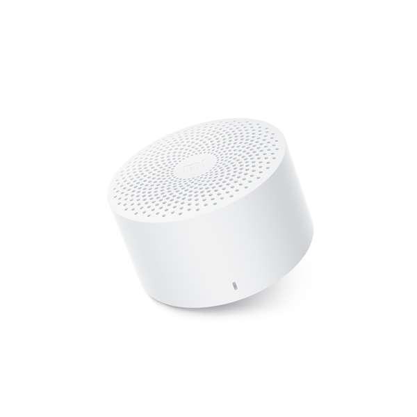 【Local Seller and Warranty】 Xiaomi Mi Compact Bluetooth Speaker 2 Singapore