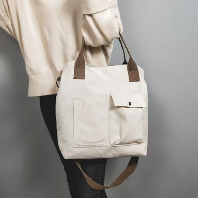 6f26e462eec4 Tote Bag Female 2018 New Style Japanese Korean Literature And Art Canvas Bag  Ulzzang Canvas One