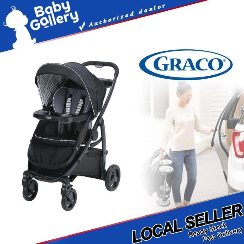Graco Modesck Stroller (Holt) Singapore
