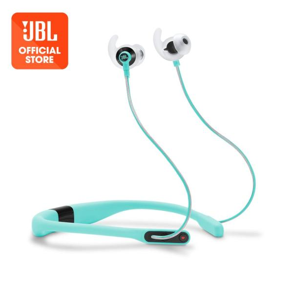 JBL Reflect Fit Heart Rate Wireless headphones Singapore