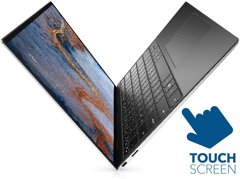 [New Arrival May]Model 2021 same day Delivery Dell XPS 9310  11th Gen Choose i7-1165G7,32gb/16gb RAM,Choose 1TB/512gb M.2 SSD,Win 10 pro  13.4 inch UHD+ (3840 x 2400) touch screen /FullHD+/2 in 1, 2 years DFO Dell onsite warranty,bag,wireless mouse,