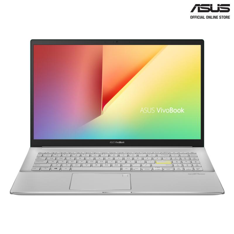 Asus Vivobook 15 S533FL-BQ174/i7-10510U/ 8GB DDR4/1TB M.2 NVMe/2GB NVIDIA GeForce MX250