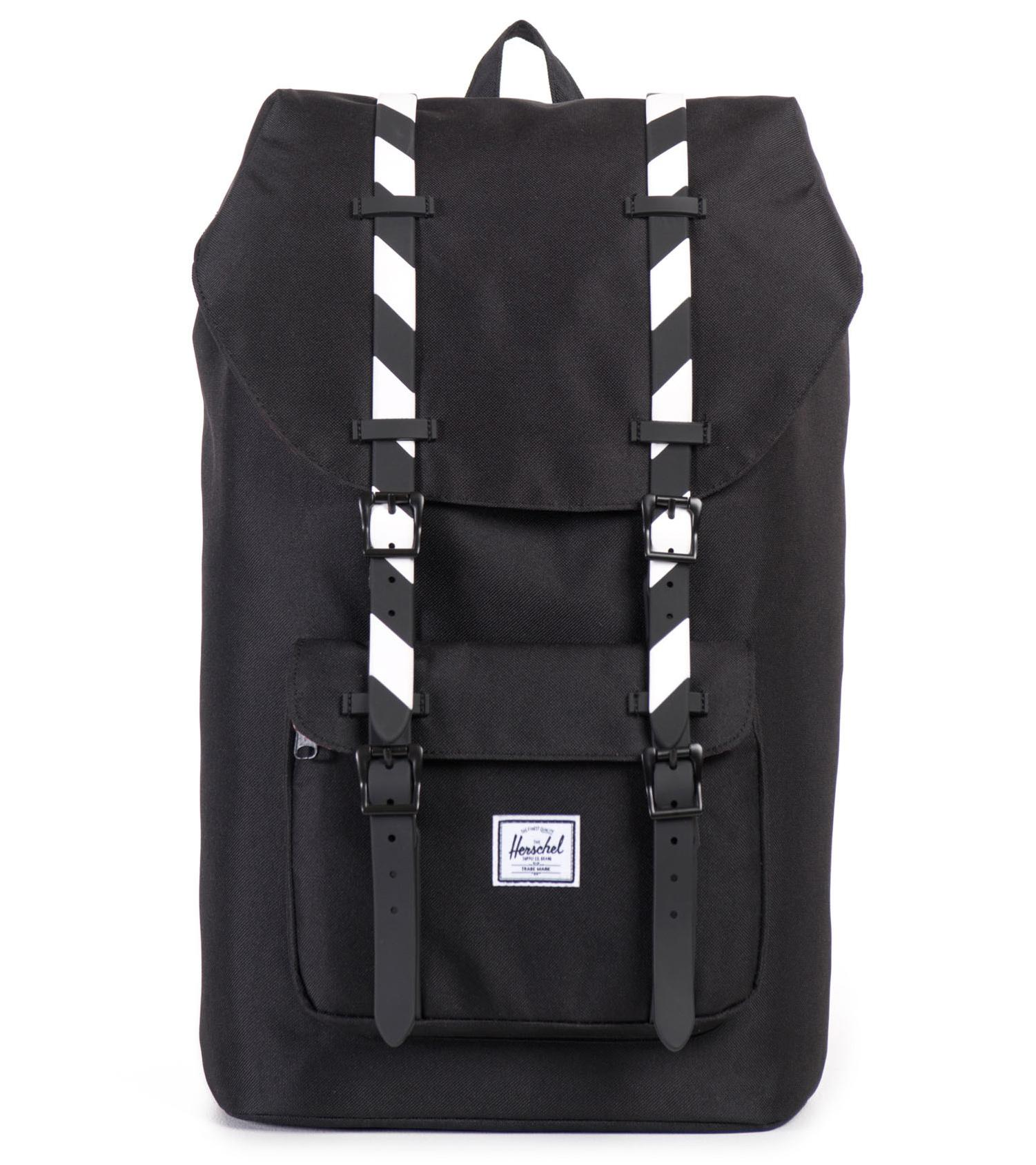 e91b3fb278c7 Men Fashion backpacks - Buy Men Fashion backpacks at Best Price in ...