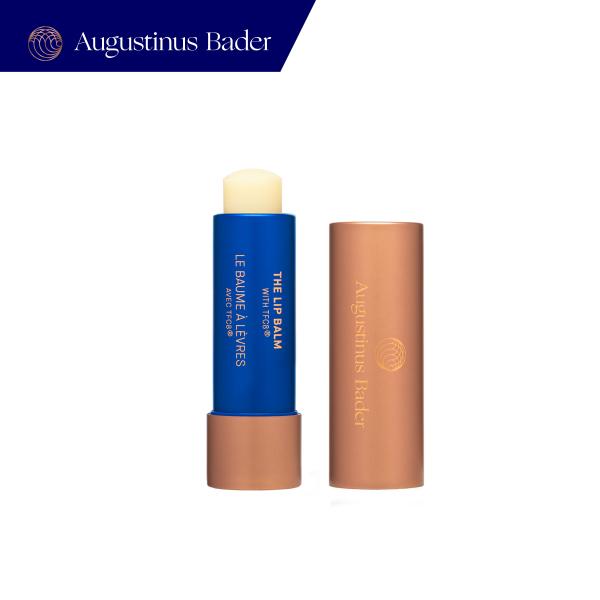 Buy Augustinus Bader The Lip Balm 4g Singapore