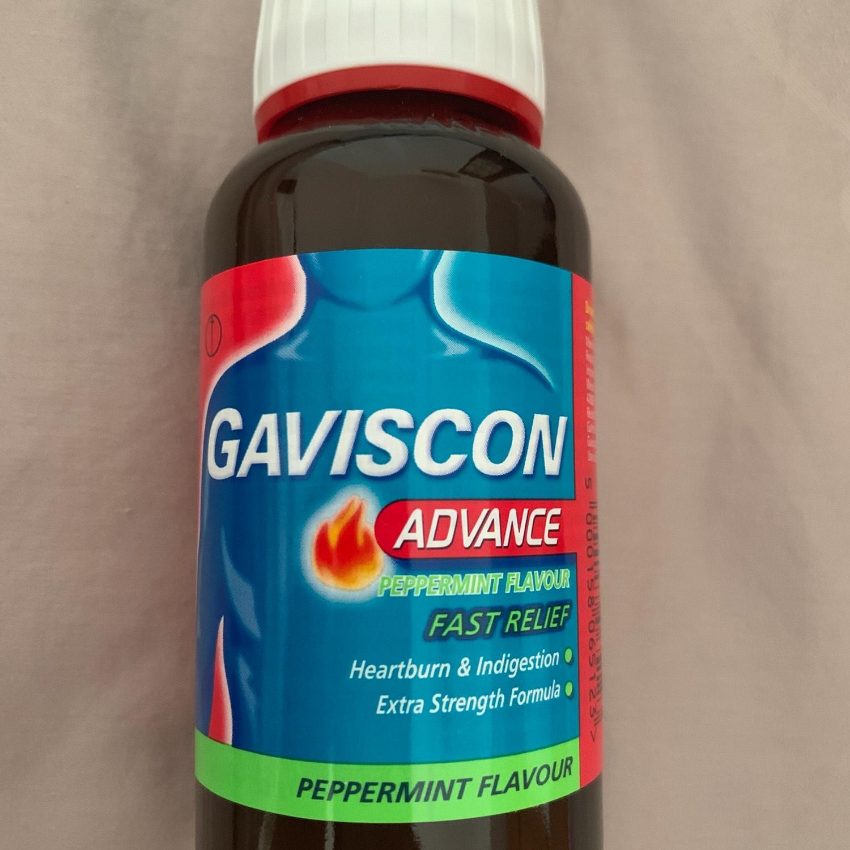 Buy Gaviscon Top Products Online