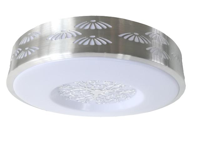 21W LED Ceiling light cool white