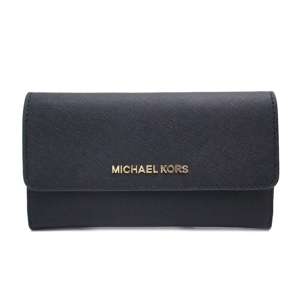 53737e1688280d Buy Wallets Online   Michael kors   Lazada.sg