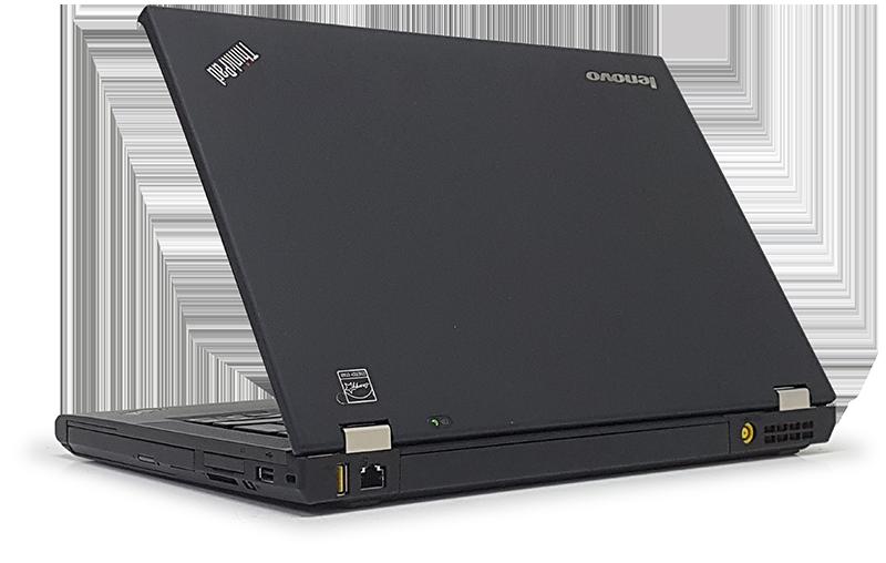 Lenovo Thinkpad T430  / Core i5/ 8GB Ram/128GB SSD/ Windows 10/ Ms Office