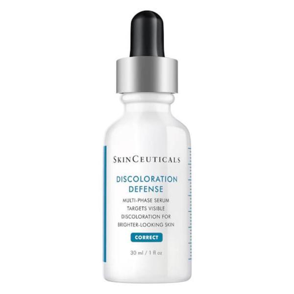 Buy Skinceuticals Discoloration Defense 30ml & 55ml Singapore