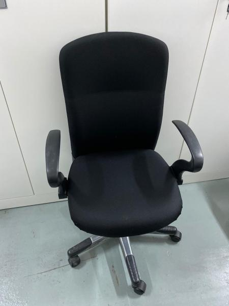 Benel Office Chair 2 Singapore