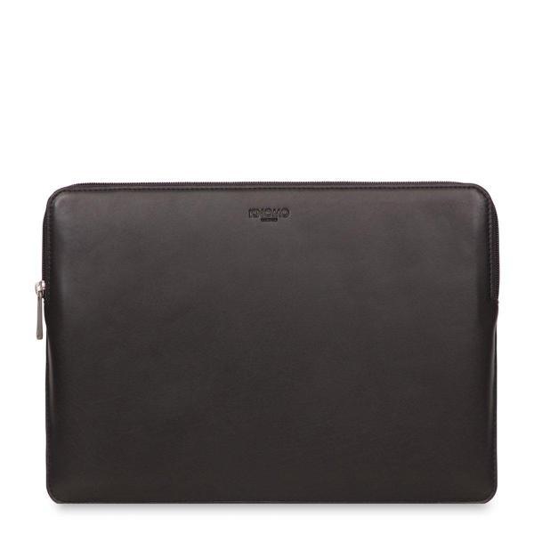 Knomo Barbican 13 Laptop Sleeve (Black)