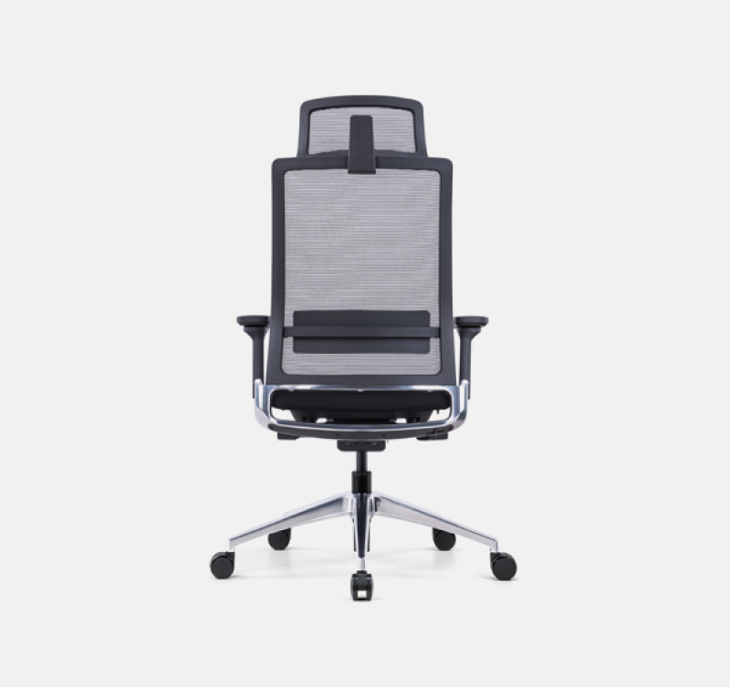 Basto !Ergonomic Engineering Design Computer CHAIR Highest Technology in 2020 - Home Office Chair - BIFMA Certified , Free Delivery and Installation - 5 Year WARRANTY Singapore