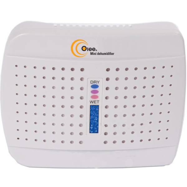 Dehumidifier- Mini-Wireless -Olee Brand -Model OL-333 Singapore