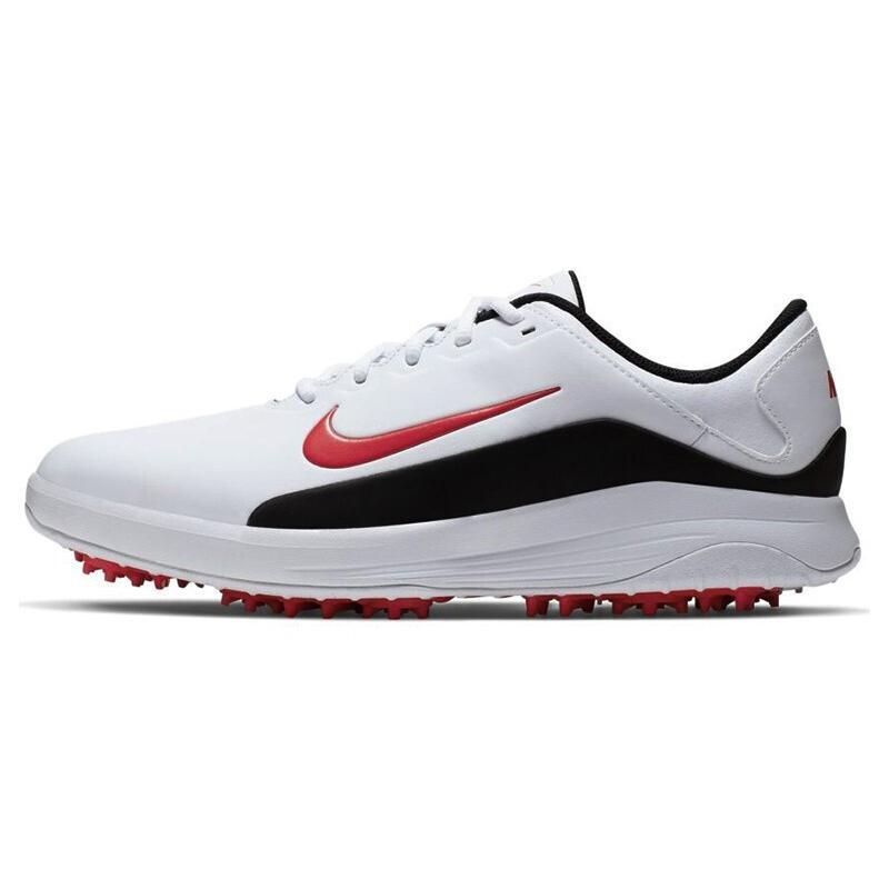 afe98355657 Golf Shoes for Men for sale - Mens Golf Shoes Online Deals   Prices ...