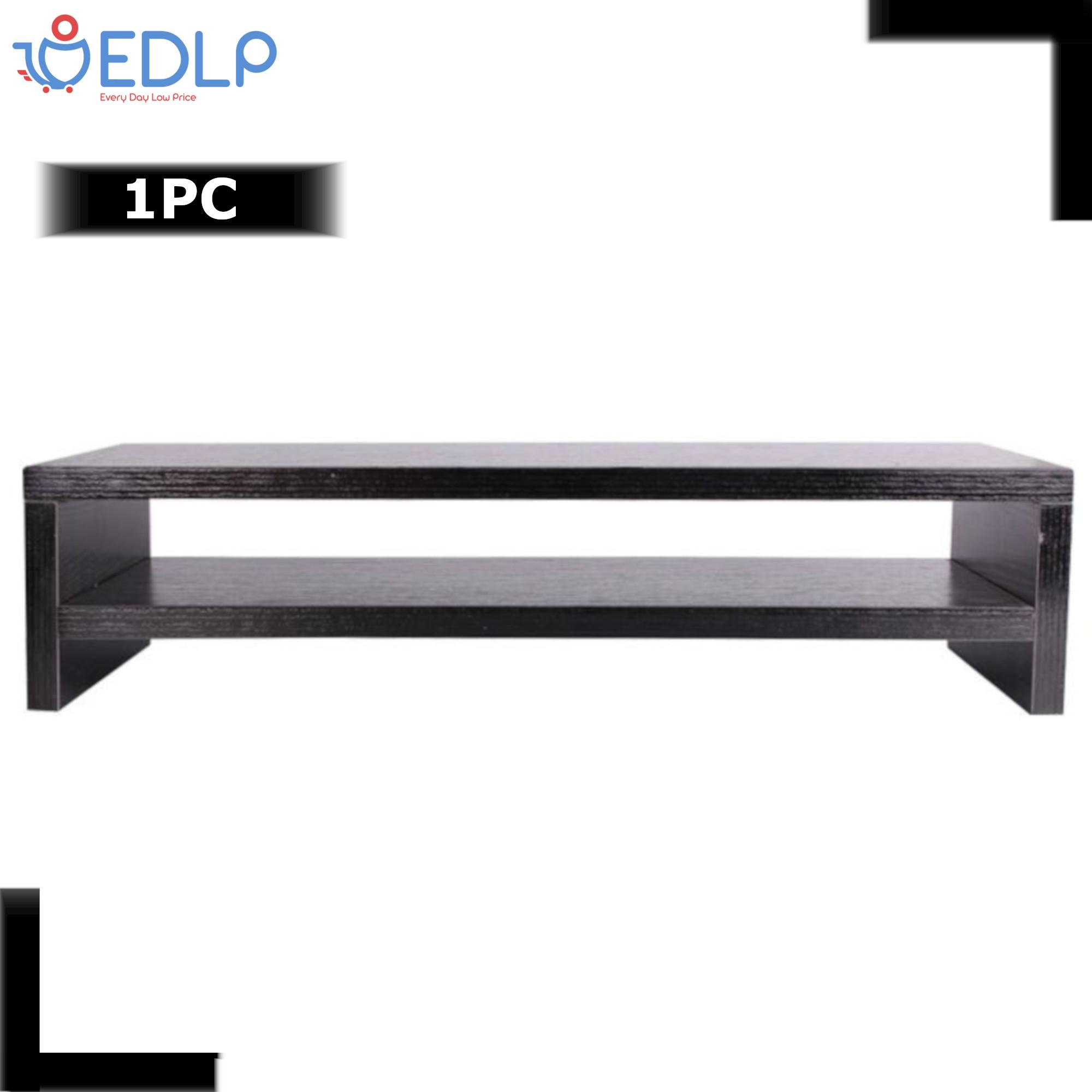 Ergonomic Monitor Stand by EDLP