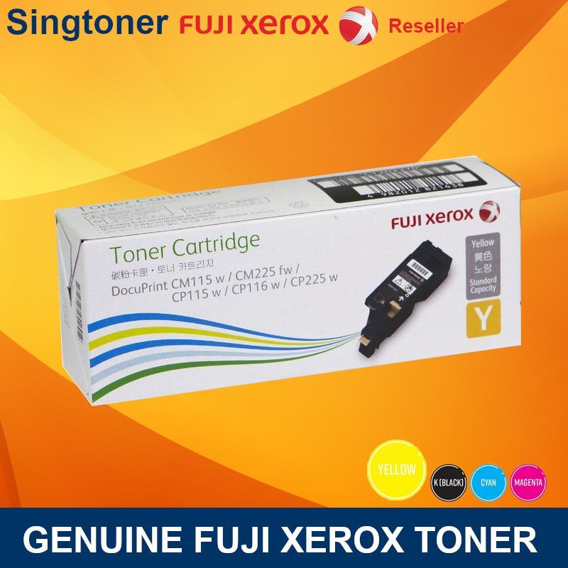 Buy Laser Toners Online   lazada sg