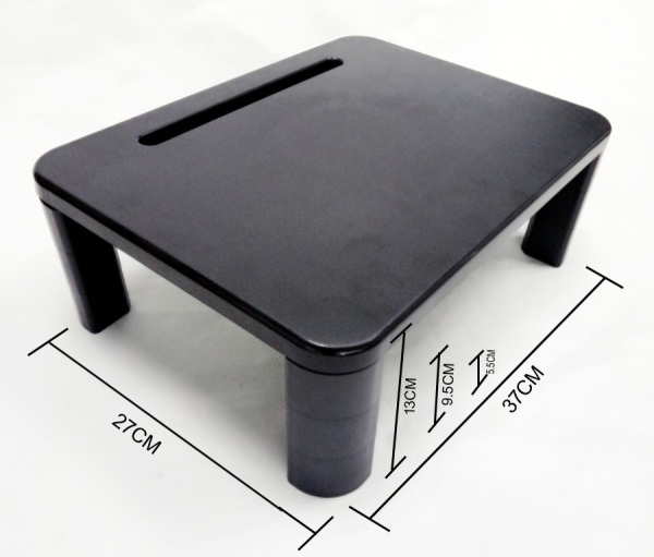 (Ready Stocks in SG) Height Adjustable Computer Monitor Laptop Booster Stands