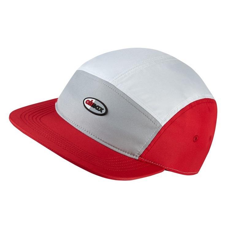 Buy Nike Hats & Caps Online | lazada.sg