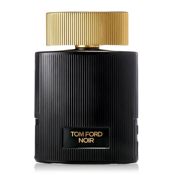 Buy Tom Ford Noir Poir Pour Femme EDP 100ml No Box Singapore