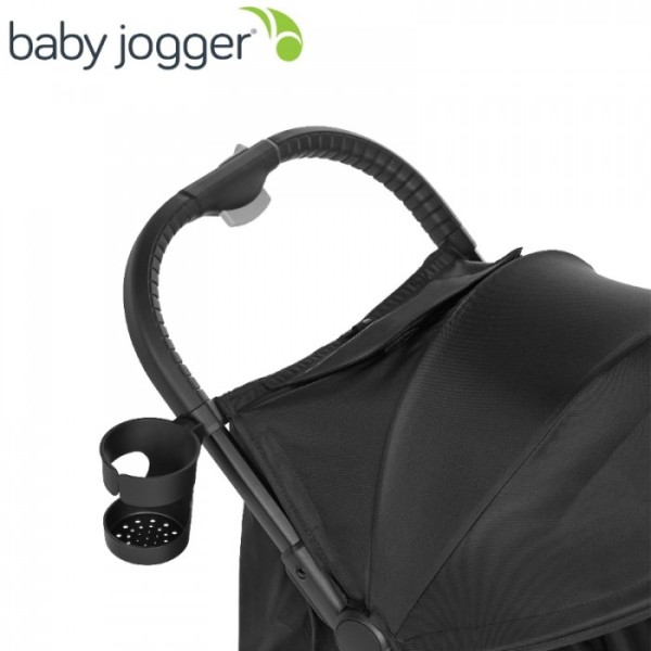Baby Jogger City Tour 2 Cup Holder (For All City Tour 2 Model) Singapore