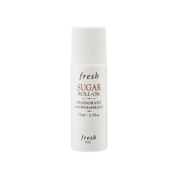 Buy Fresh Sugar Roll-On Deodorant Antiperspirant 75ml Singapore