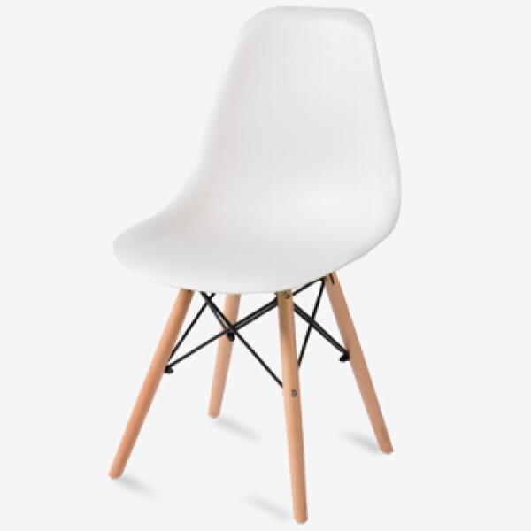 2020 Newly release Eames Dining Chair Series