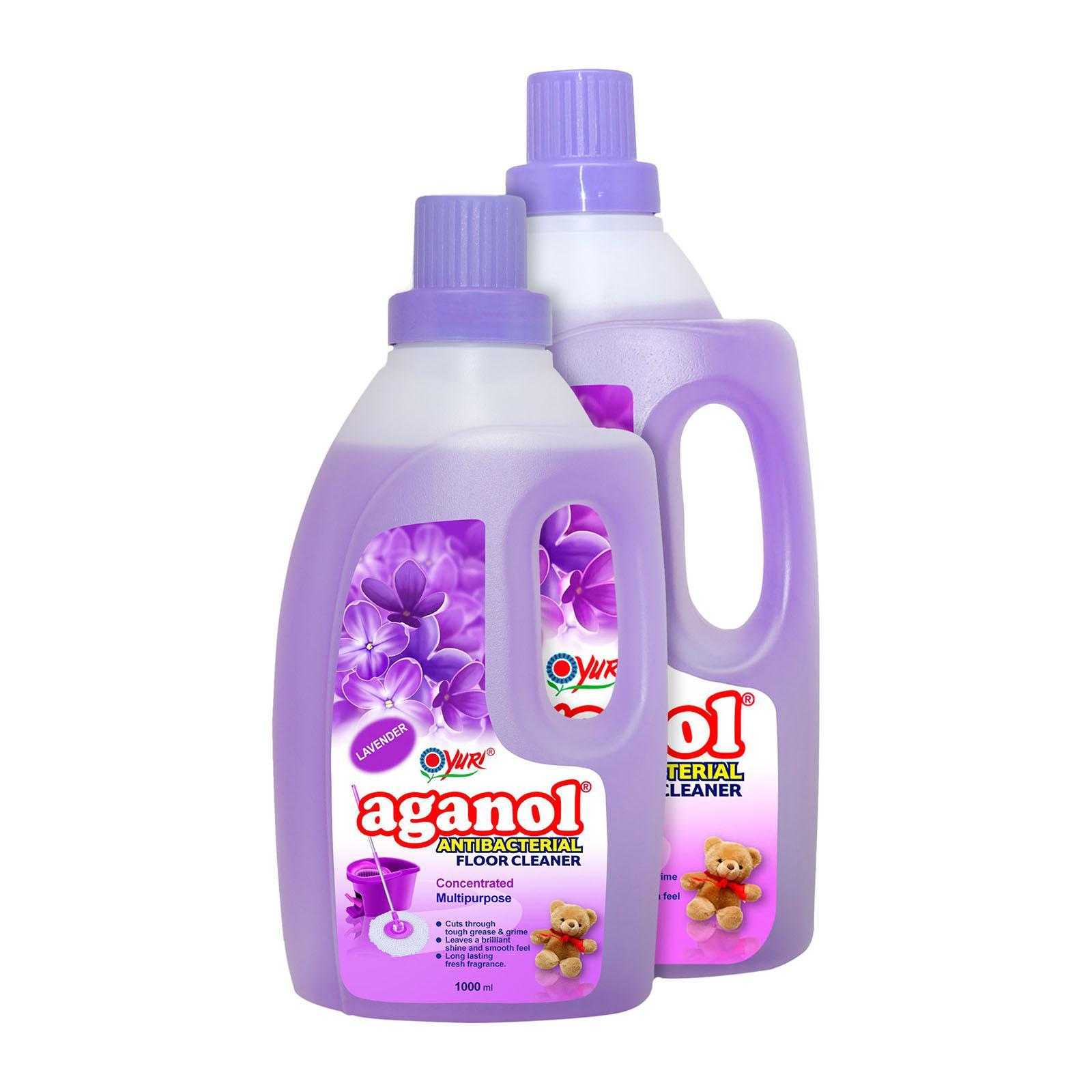 Surface Cleaning Buy Surface Cleaning At Best Price In