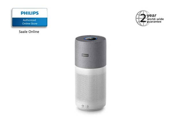 Philips Series 3000i Philips Air Purifier AC3033/30 Singapore