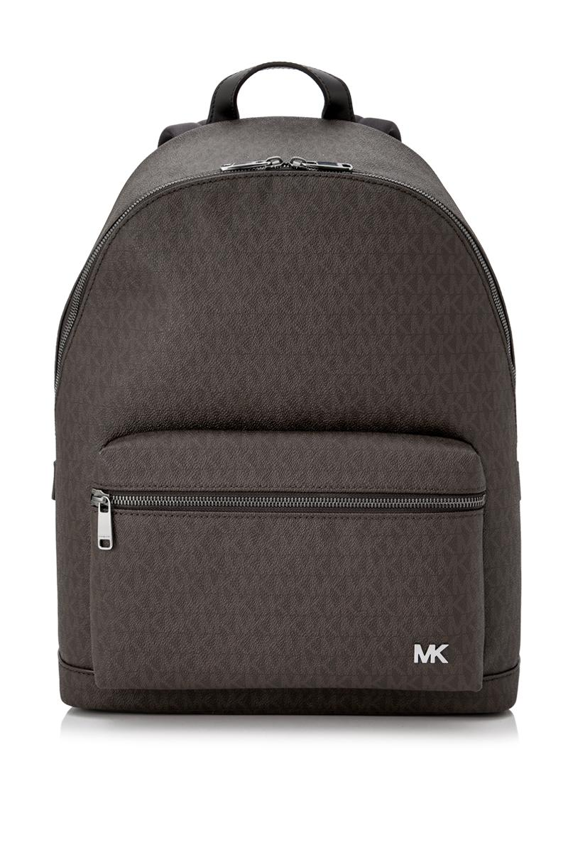afad70252b37ca Buy Brand New Collection of Backpack | Lazada.sg
