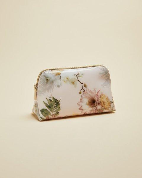 Buy Woodland Make Up Bag Singapore