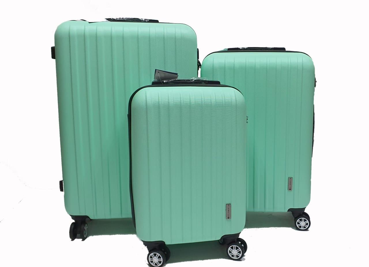 buy luggage singapore