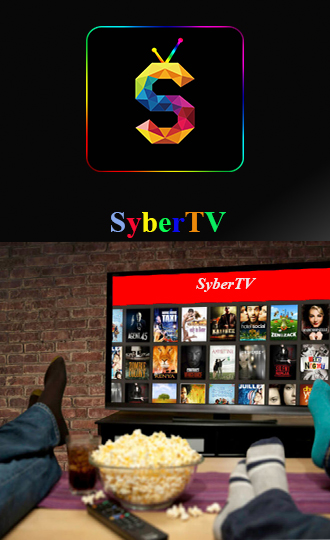 Very Smooth/sybertv/iptv Subscription/life Time/spore Best /lowest Price/for Android Tv Box/phone/tab/can Login Logout.