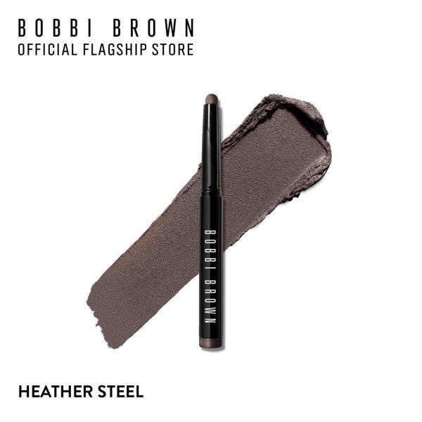 Buy Bobbi Brown Long Wear Cream Shadow Stick - Eyeshadow 1.6g Singapore
