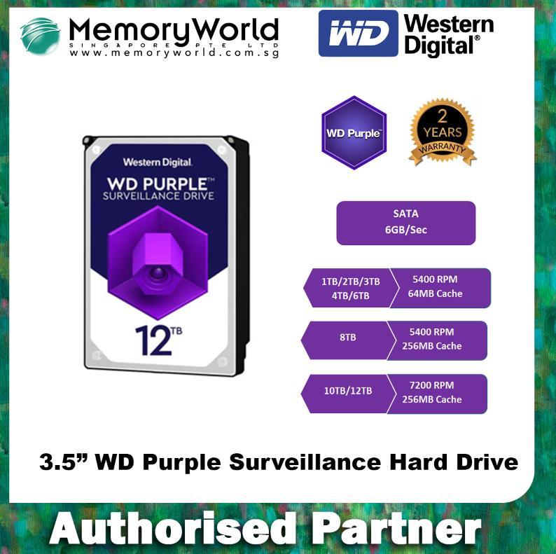 Buy Internal Hard Drives | Hard Disk | USB | Lazada