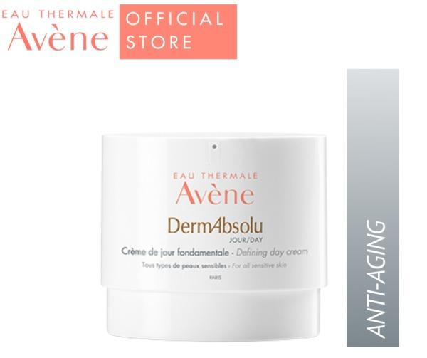 Buy Avene DermAbsolu Defining Day Cream Singapore