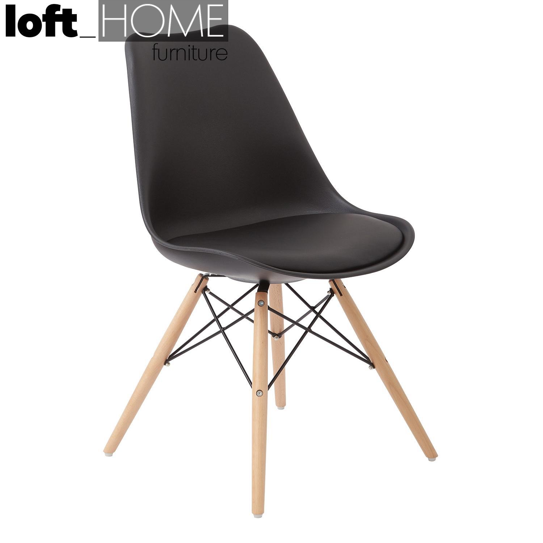 Dining Chair – Allen