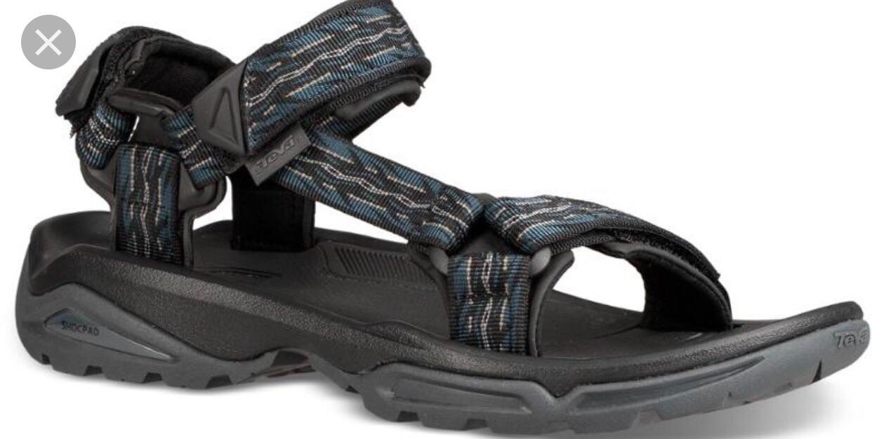 3101c2f096c7 Buy Affordable TEVA Products Online