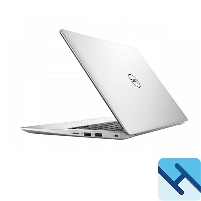 [New Arrival  July2019]New Dell  Inspiron 5480 Intel Core 8th Gen  i7-8565U (Quad Core, up to 4.60 GHz, 8MB Cache, 15W) 8GB (1X8GB) 2666MHz DDR4 	1TB SATA  + 128GB M.2 PCIe NVMe Class 35 SSD NVIDIA GeForce MX150 with 2GB GDDR5  Windows 10 Home 14.0 inch