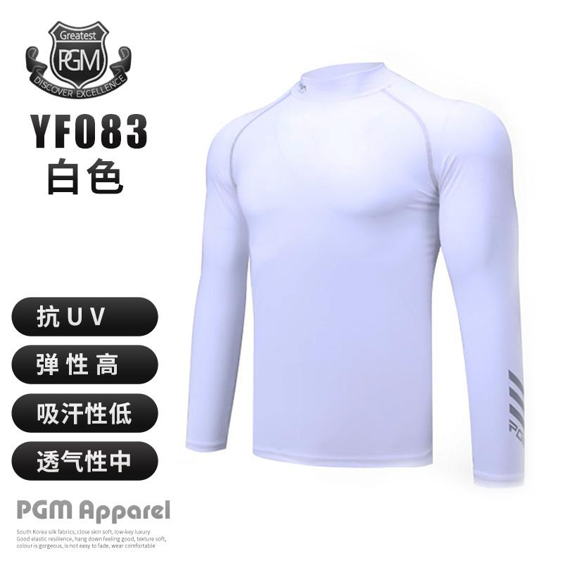 6bb149dcfd2 Latest PGM Men's T-Shirts & Tops Products   Enjoy Huge Discounts ...