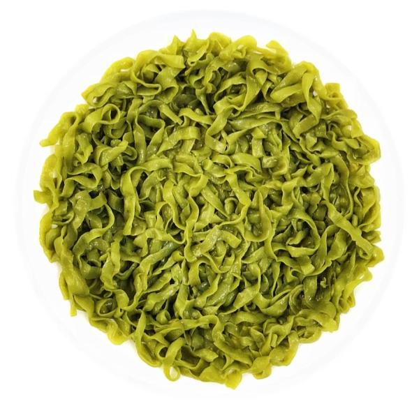Buy KETO Gluten Free Low Calorie Low Carb Spinach Fettuccine by www.SlimCuisine.co 6 Servings Shirataki Konjac Noodles Pasta Rice - Lose Weight Through Calorie Deficit Suitable For Diabetic Vegans Keto Diets Kosher Paleo Diabetes Xndo Users Singapore