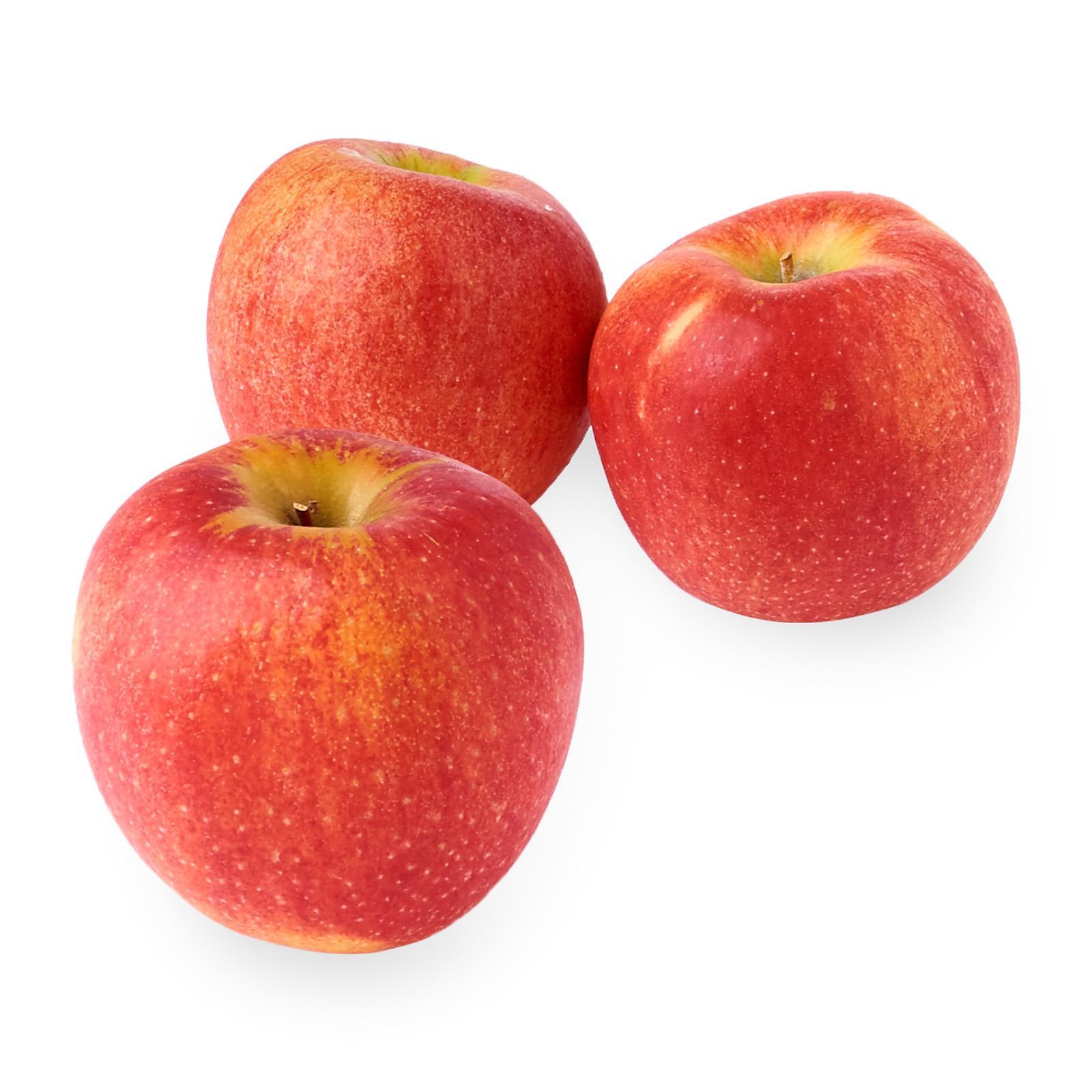 Envy Apple 3s