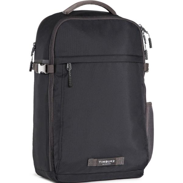 Timbuk2 Division Laptop Backpack 15 Inch Daily Office Pack
