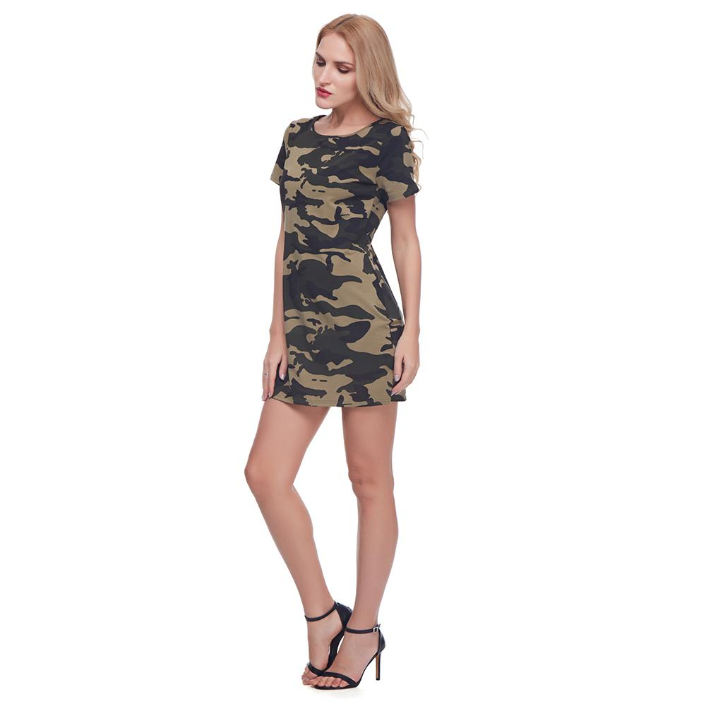 080516e150 Buy Gamiss Women Dresses | Sweatshirt | Lazada