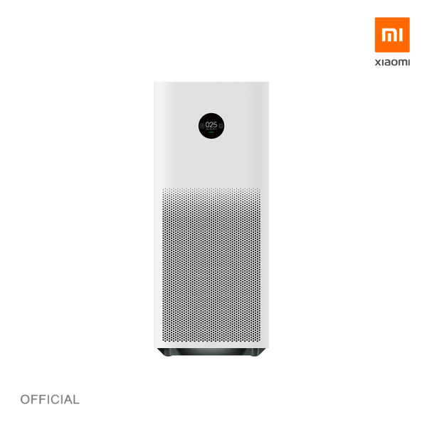 Xiaomi Mi Air Purifier Pro H Singapore