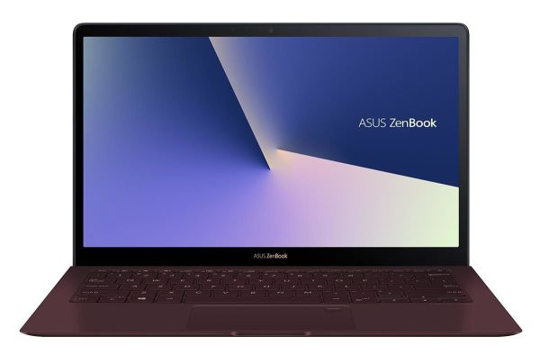 ASUS UX391U/ I 5 8th Gen/ 8GB RAM /512 SSD/ 13.3 [SAME DAY DELIVERY AVAILABLE]