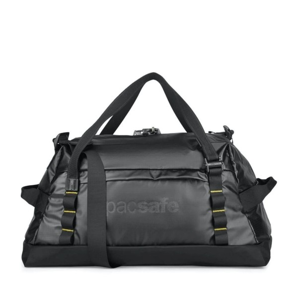 Pacsafe Dry Lite 40L Anti-Theft Duffel