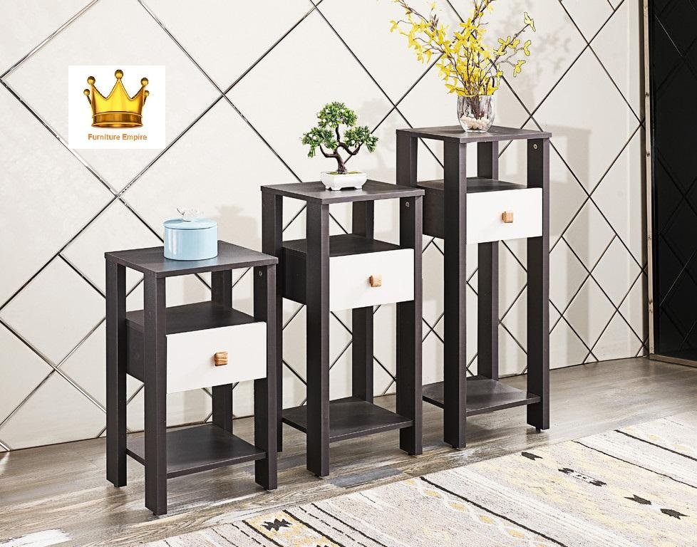 Flora Hall Stand★Flower Stand ★Table Stand★Phone Rack ★Side Table ★Wooden Stand★Rack
