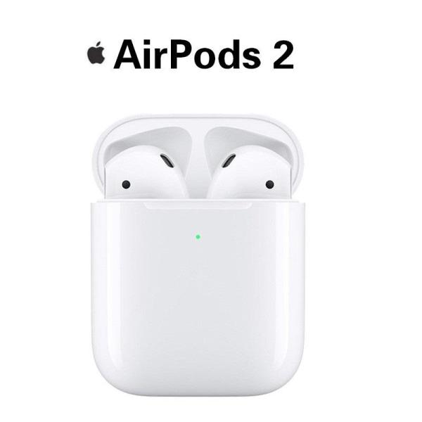 Airpods 2 Singapore