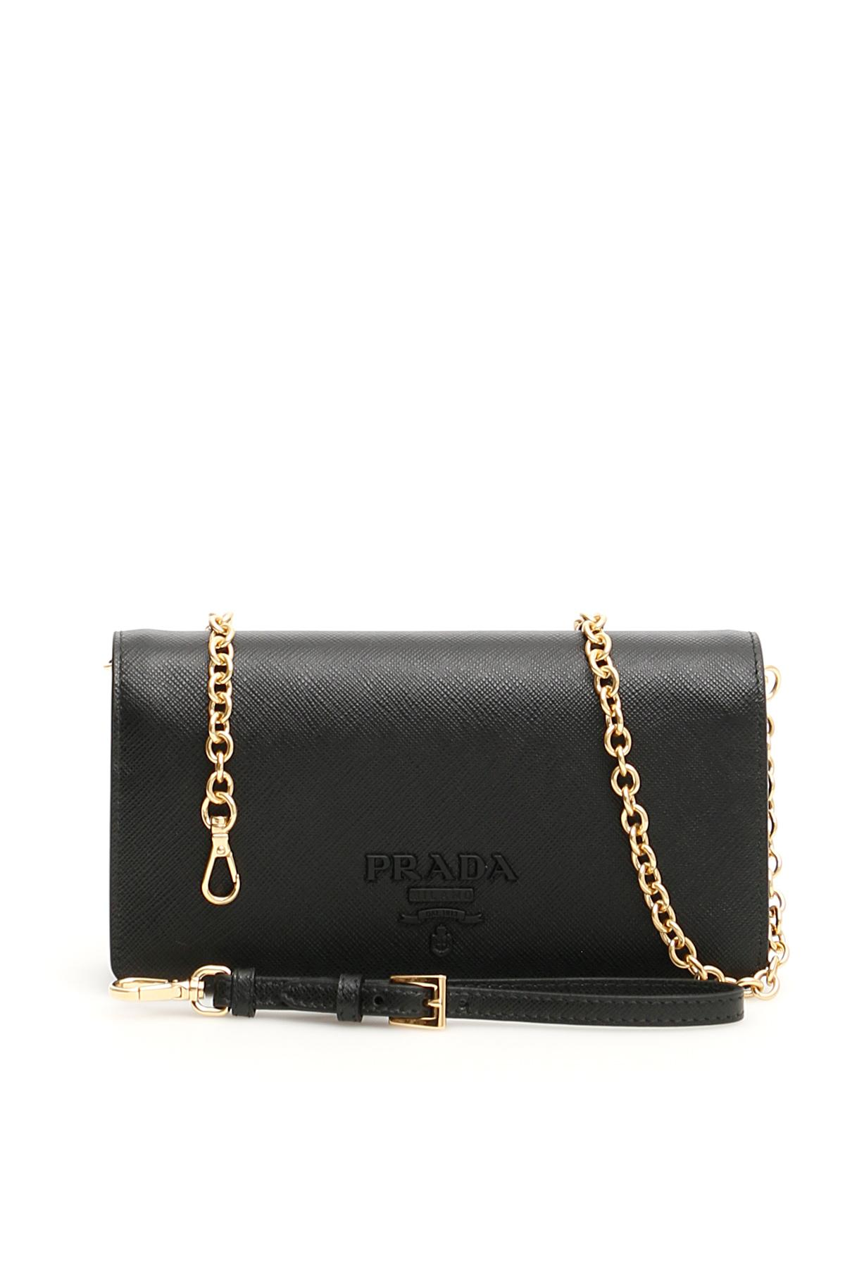 e76167f2d8 Prada Bags for Women Philippines - Prada Womens Bags for sale ...